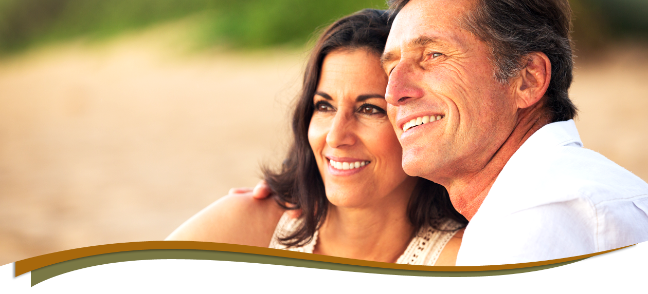 Cataract Eye Surgery Oklahoma City, Lens Implant Surgery Piedmont & Ophthalmology Yukon